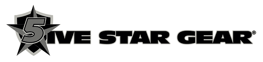 5ive Star Gear