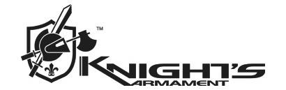 Knight's Armament