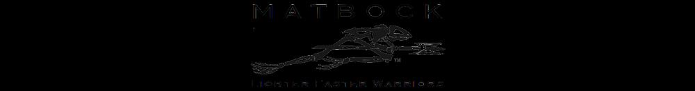 Matbock