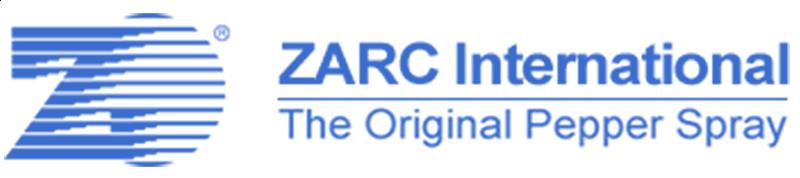 ZARC International