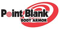 Point Blank Body Armor