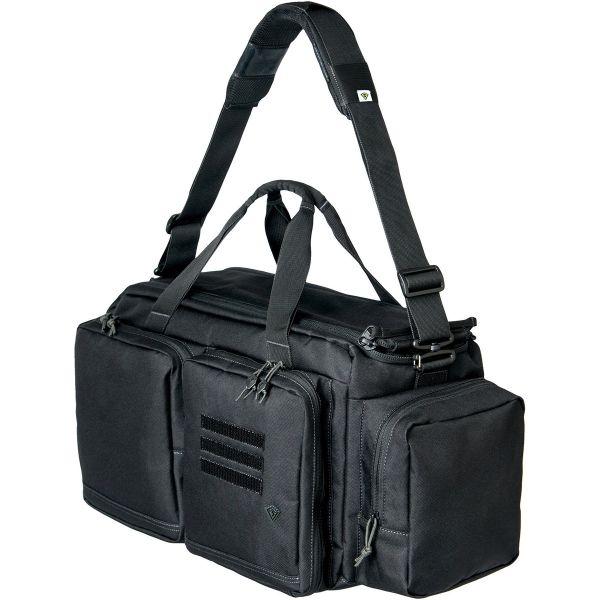 Recoil Range Bag