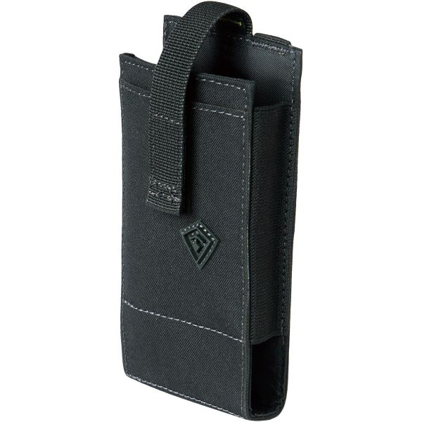 Tactix Large Media Pouch