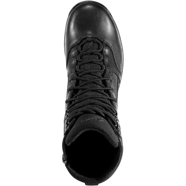 Kinetic Side-Zip 8-inch Gore-Tex Boots