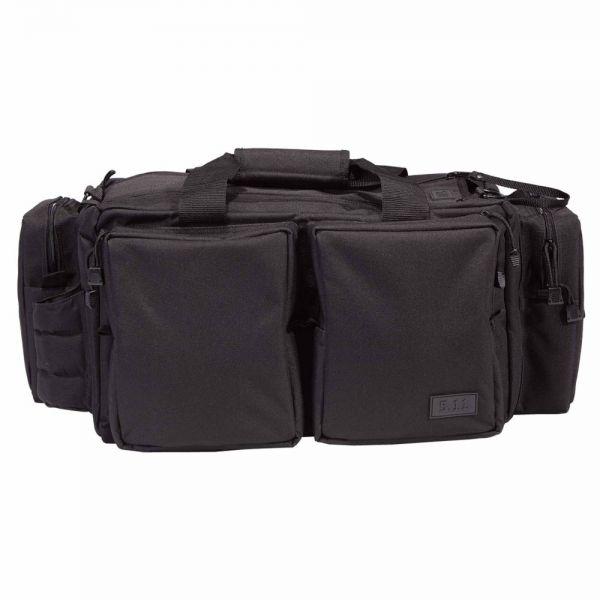 Range Ready Bag