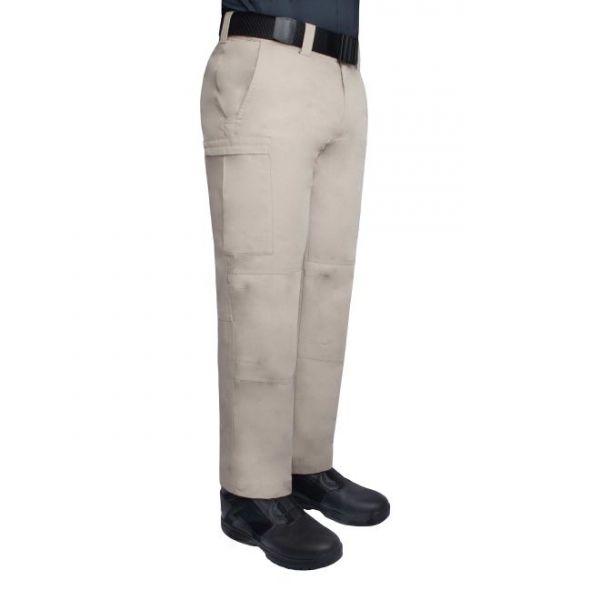 TenX Tactical Pants