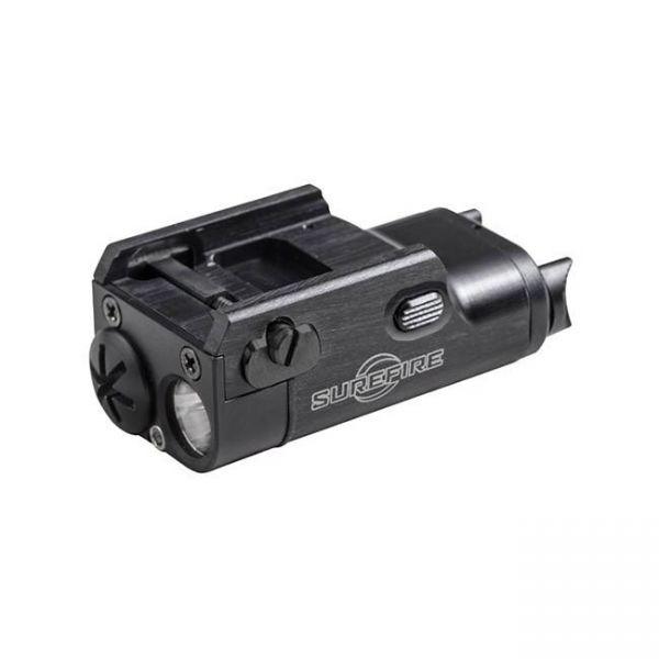 XC1 Handgun Light,XC1 Handgun Light