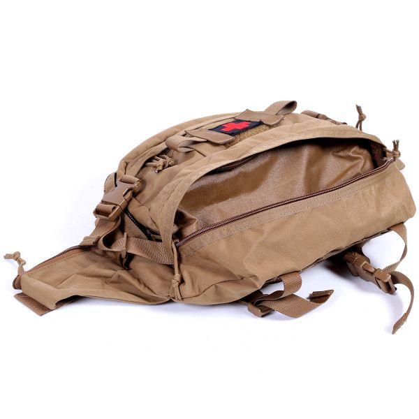 ATS First Responder Bag