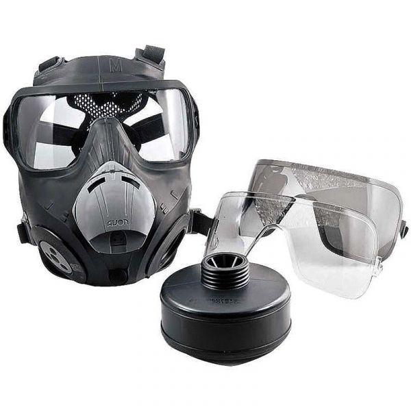 PC50 Enforcer Kit