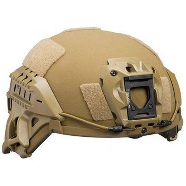 F70 Mid-Cut Ballistic Helmet