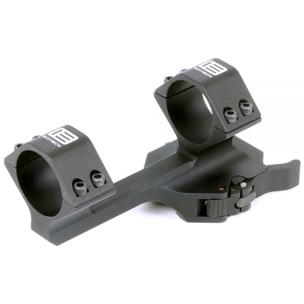 PRS Cantilever Ring Mount