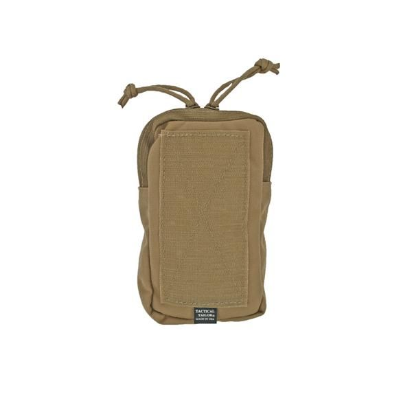 RRPS Vertical Accessory Pouch