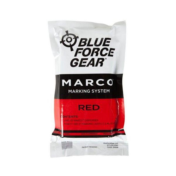 MARCO Dispenser