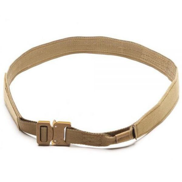 Variable Width Riggers Belt