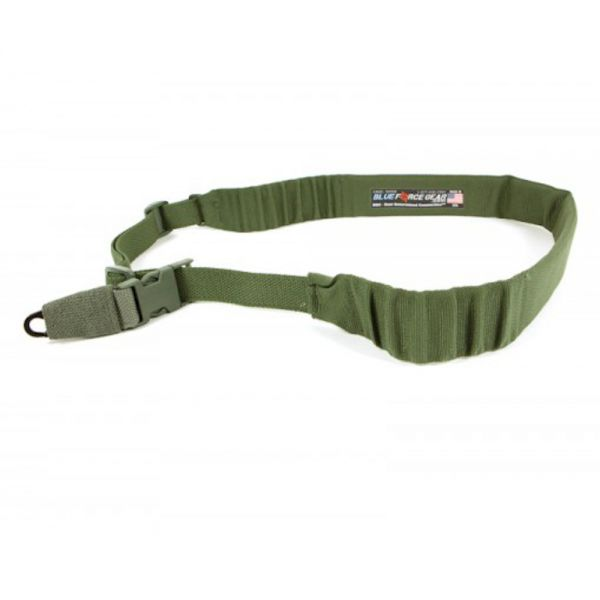 UDC Padded Bungee One Point Sling