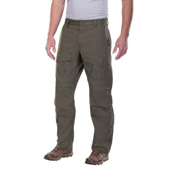 Vertx Recon Pants