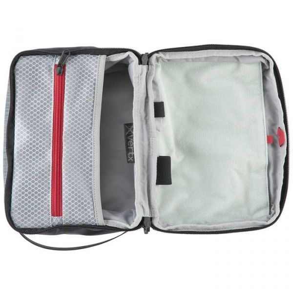 Vertx Contingency Outbound Kit