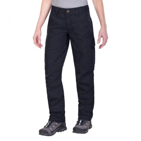 Phantom Ops Pants for Women