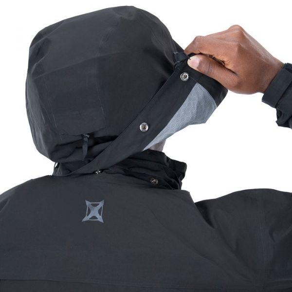 Vertx Integrity Waterproof Shell Jacket