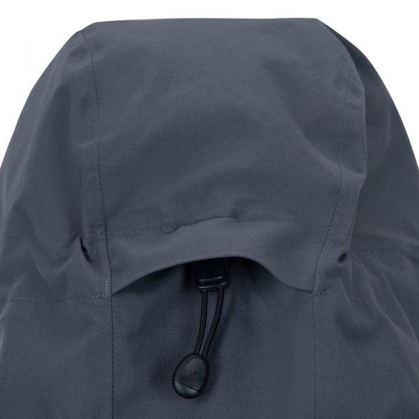 Vertx Fury Hardshell Jacket