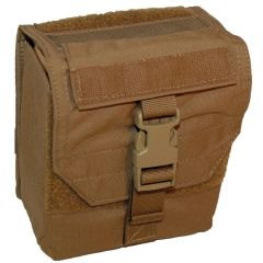 100 Round Linked Ammo Pouch