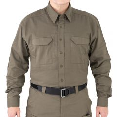V2 Tactical Long Sleeve Shirt