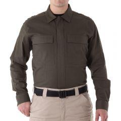 V2 BDU Long Sleeve Shirt