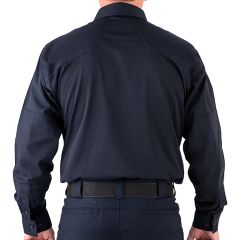 V2 Pro Performance Long Sleeve Shirt