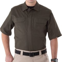 V2 Tactical Short Sleeve Shirt