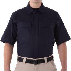 V2 BDU Short Sleeve Shirt