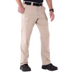 V2 Tactical Pant