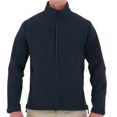 Tactix Softshell Jacket