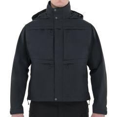 Tactix System Jacket