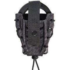 Kydex Handcuff TACO