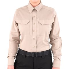 V2 Tactical Long Sleeve Shirt for Women