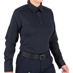 V2 Pro Performance Long Sleeve Shirt for Women