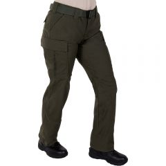 V2 BDU Pant for Women