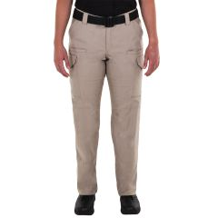 V2 Tactical Pant for Women