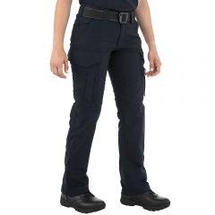 V2 EMS Pants for Women