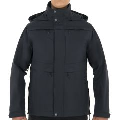 Tactix System Parka for Women