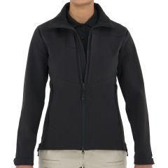 Tactix Softshell Jacket for Women