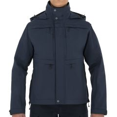Tactix System Jacket for Women