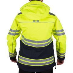 Tactix High-Vis Parka for Women