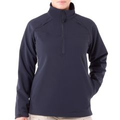 Softshell Job Shirt for Women