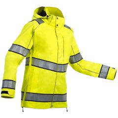 Specialist Hi-Vis Parka for Women