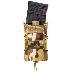 Rifle TACO MOLLE Pouch