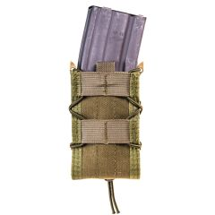 Rifle TACO Belt Pouch
