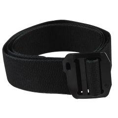 1.75-inch Range Belt
