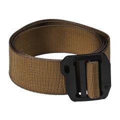 """1.75"""" BDU Belt"""