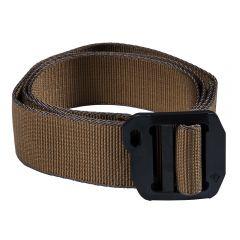 1.5-inch Range Belt